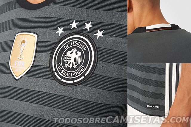 Germany-2016-adidas-new-away-kit-28.jpg