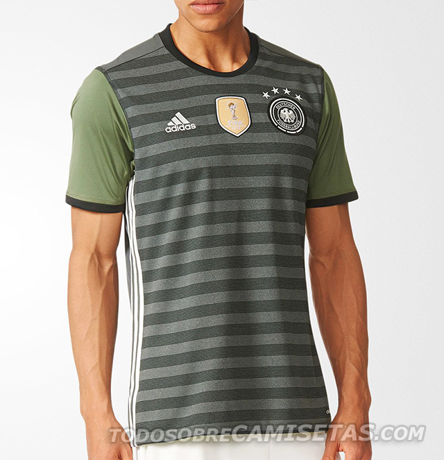 Germany-2016-adidas-new-away-kit-33.jpg