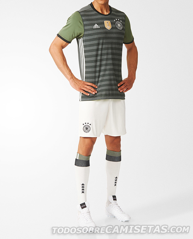 Germany-2016-adidas-new-away-kit-35.jpg