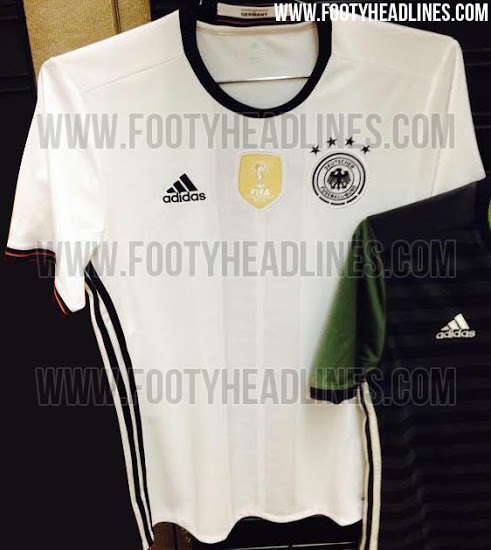 Germany-2016-adidas-new-home-kit-1.jpg