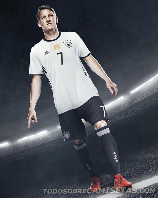 Germany-2016-adidas-new-home-kit-13.jpg