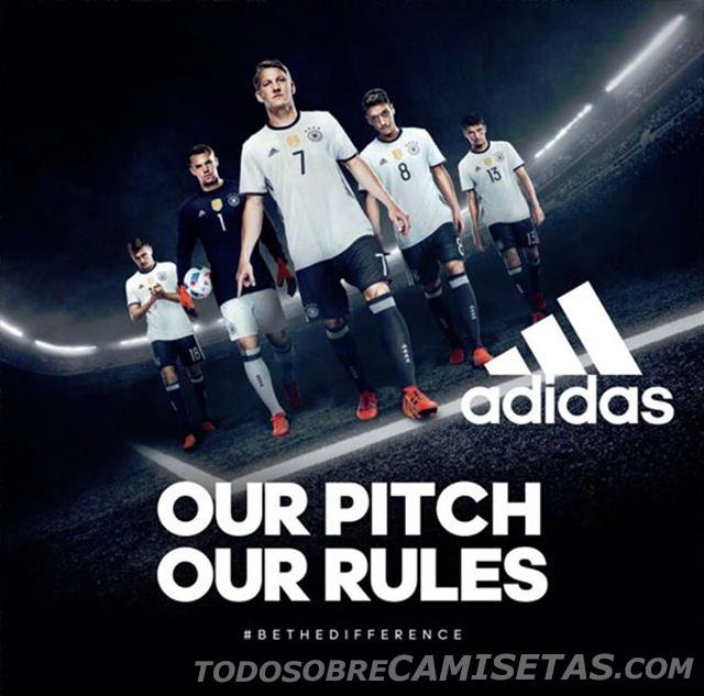 Germany-2016-adidas-new-home-kit-14.jpg