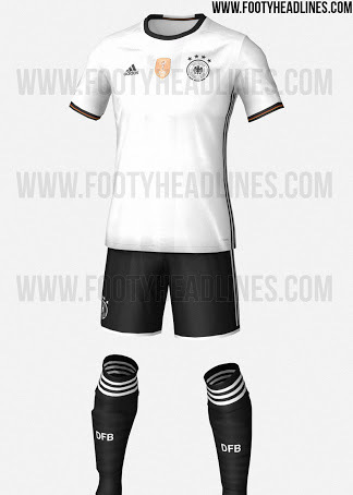 Germany-2016-adidas-new-home-kit-3.jpg
