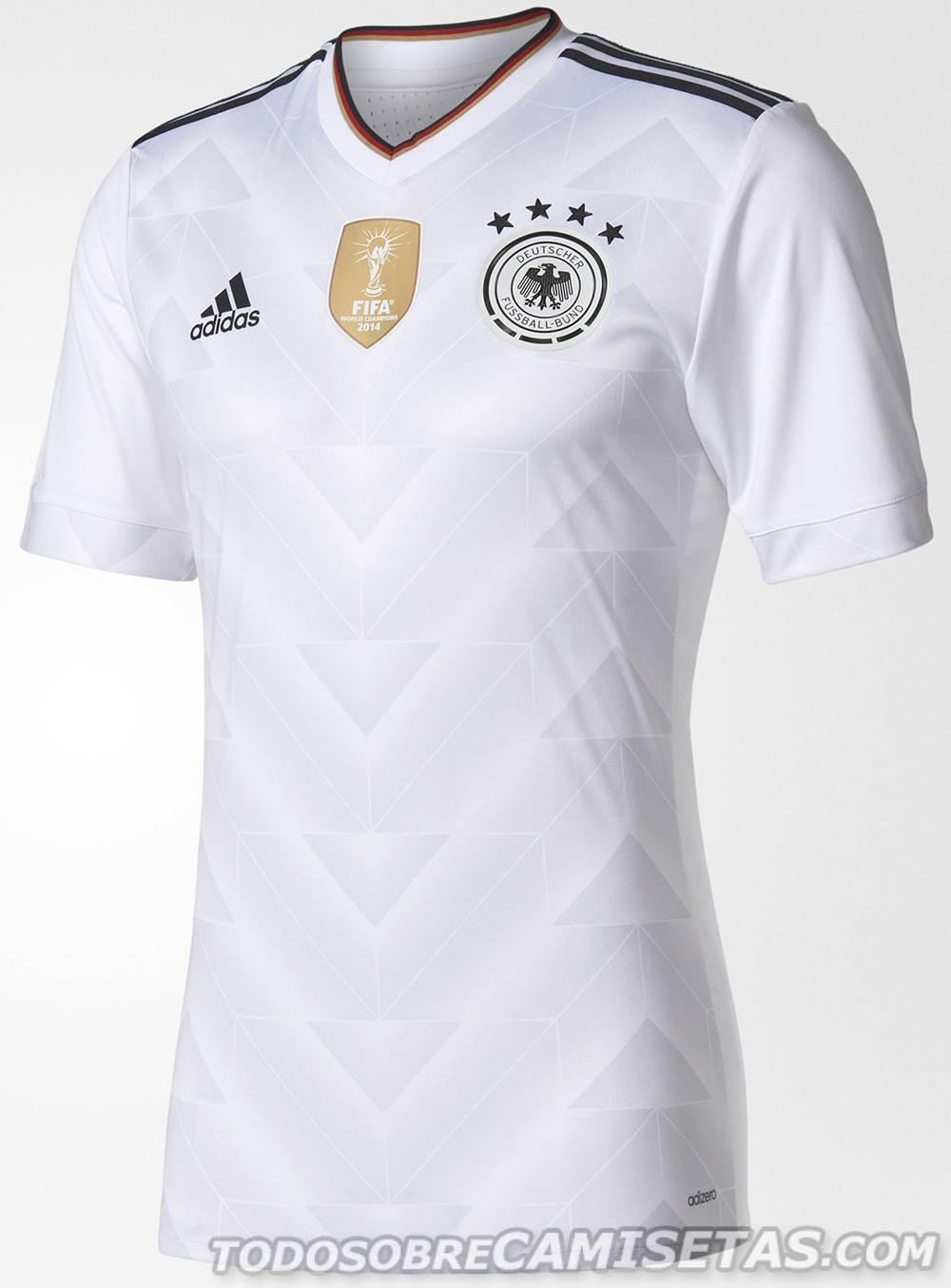 Germany-2017-18-adidas-new-home-kit-2.jpg
