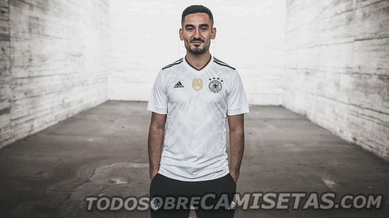 Germany-2017-18-adidas-new-home-kit-23.jpg