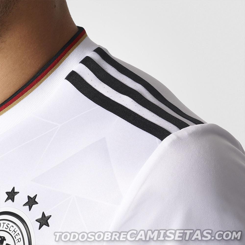 Germany-2017-18-adidas-new-home-kit-5.jpg