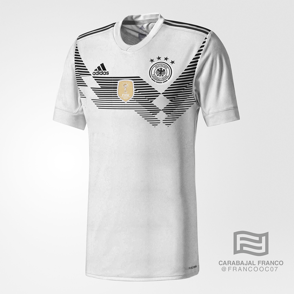 Germany-2018-adidas-new-home-kit-Leaked-2.jpg