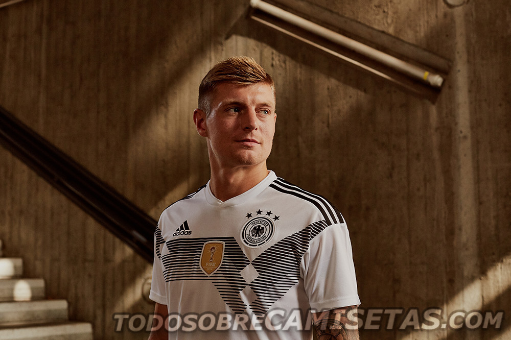 Germany-2018-adidas-world-cup-new-home-kit-4.jpg