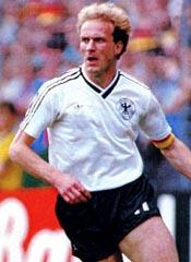 Germany-84.JPG