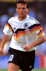 Germany-90.JPG