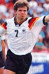 Germany-92.JPG