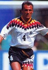 Germany-94.JPG
