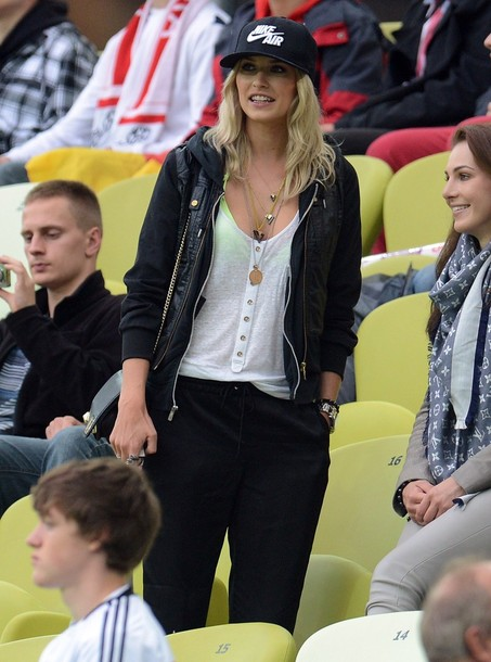 Germany-WAG-2012-18.jpg