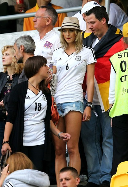 Germany-WAG-2012-4.jpg