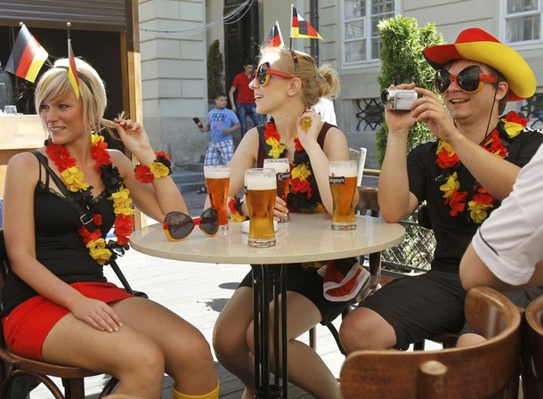 Germany-fans-2012-3.jpg