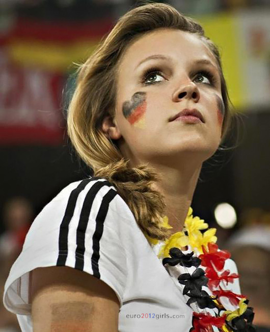 Germany-fans-2012-6.jpg
