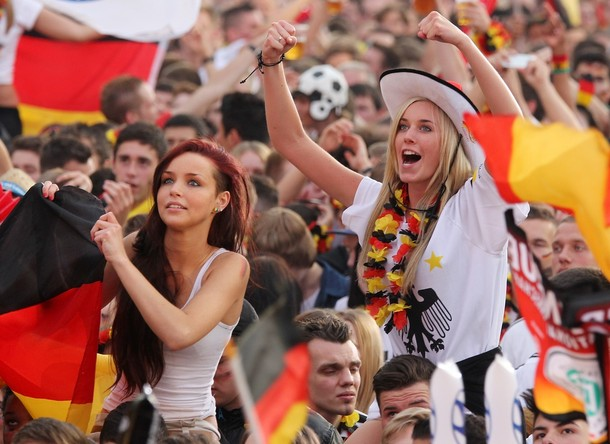 Germany-fans-2012-9.jpg