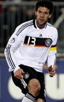 Germany-home-adidas08.JPG