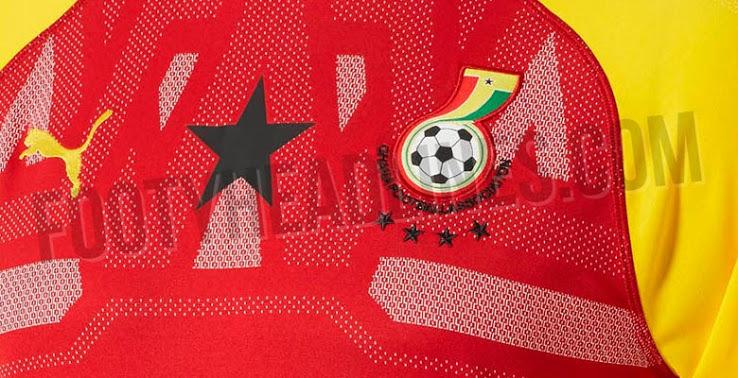 Ghana-2018-PUMA-new-home-kit-1.jpg