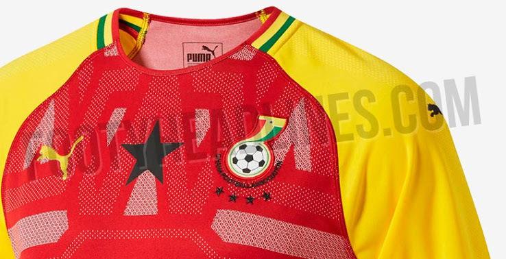 Ghana-2018-PUMA-new-home-kit-3.jpg