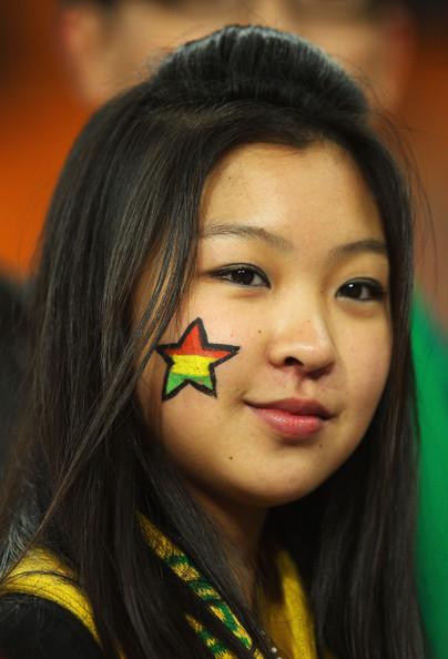 Ghana-supporter-2.jpg