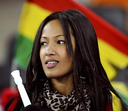 Ghana-supporter.jpg