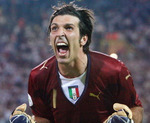 Gianluigi Buffon-joy-060704.JPG