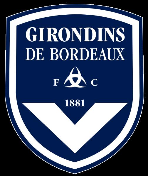 Girondins-de-Bordeaux-logo.png