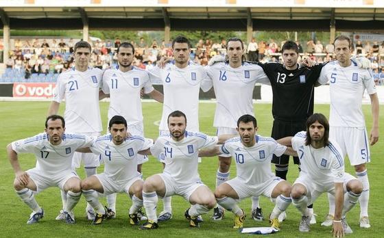 Greece-10-11-adidas-home-kit-white-white-white-pose.JPG