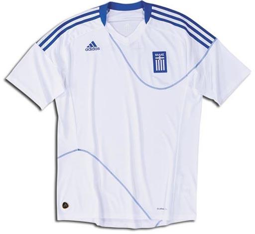 Greece-10-12-adidas-uniform-white-new-2.JPG