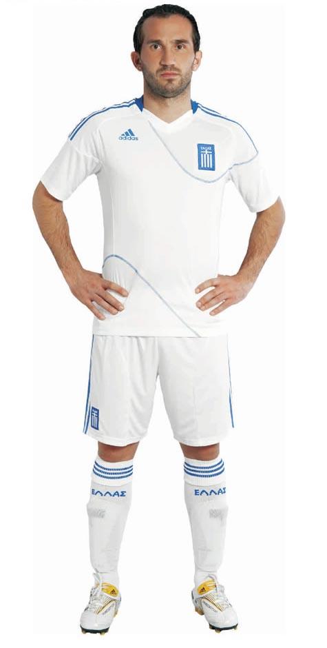 Greece-10-12-adidas-uniform-white-new-3.JPG