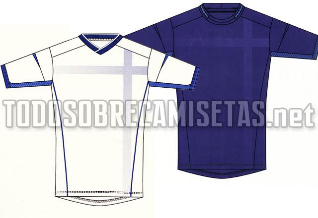 Greece-12-adidas-new-shirt.jpg