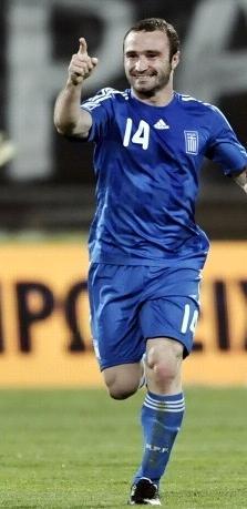 Greece-Play Off.JPG
