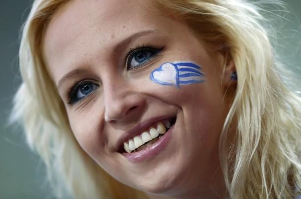 Greece-fans-2012-10.jpg