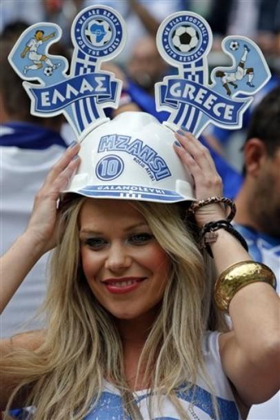 Greece-fans-2012-2.jpg