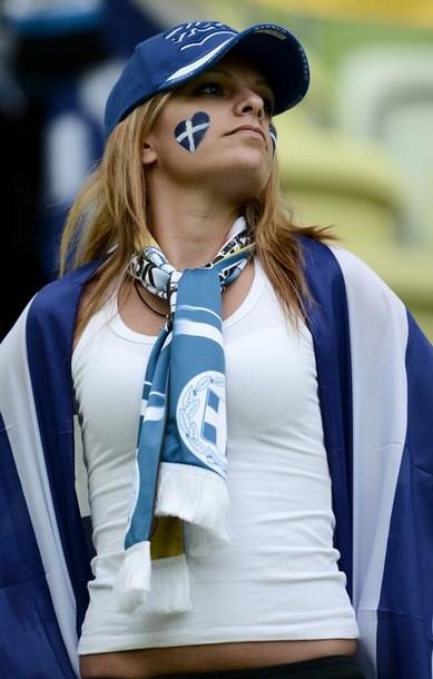 Greece-fans-2012-7.jpg