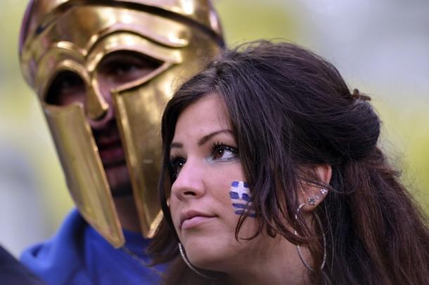 Greece-fans-2012-8.jpg