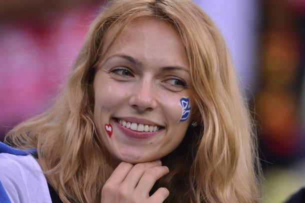 Greece-fans-2012-9.jpg