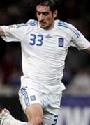 Greece-home-adidas08.JPG