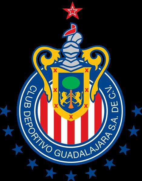 Guadalajara-CD-logo.png