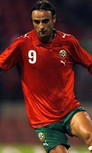 H1-Bulgaria.JPG