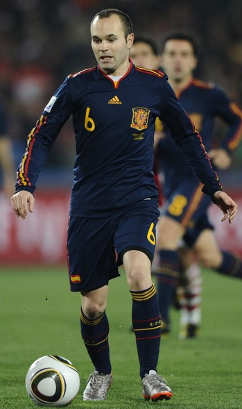 H1-Spain-adidas-away-2.JPG