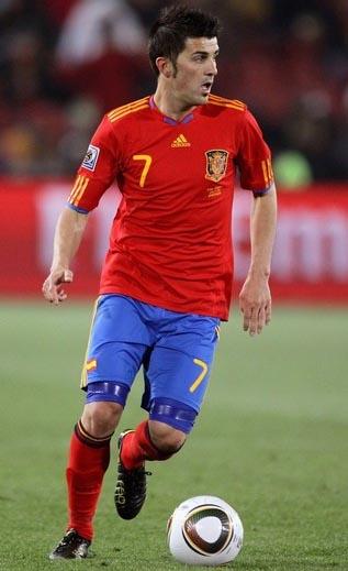 H1-Spain-adidas-home.JPG