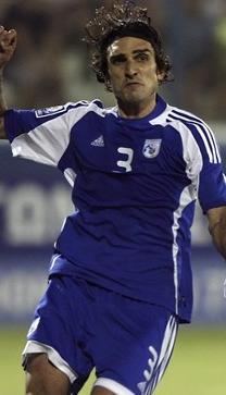H2-Cyprus.JPG