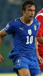 H5-Italy.JPG