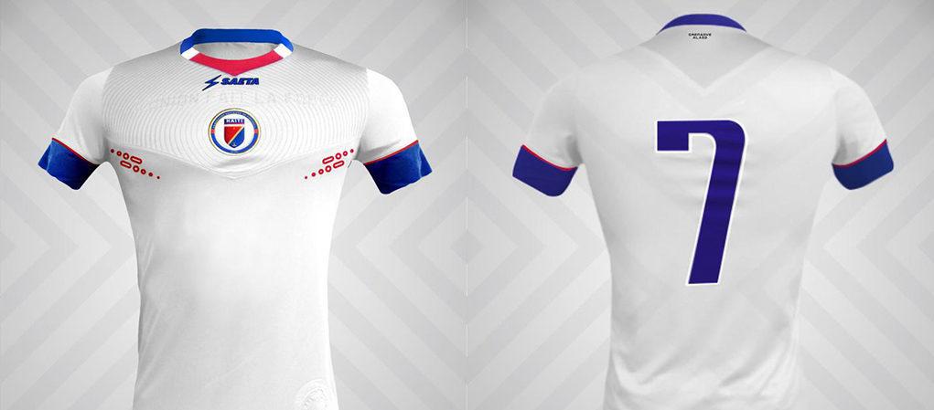 Haiti-2017-Saeta-new-tird-kit-1.jpg