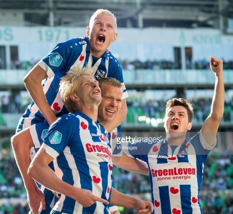 Heerenveen-Roaring-of-delight-20170823.jpg