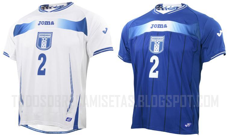 Honduras-10-11-Joma-home & away-shirt.JPG