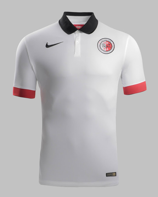 Hong-Kong-14-15-NIKE-new-away-kit-1.jpg