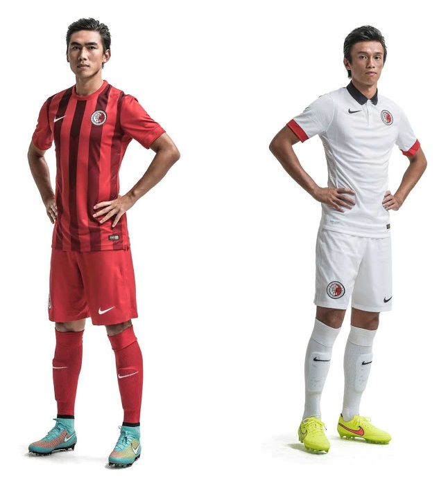 Hong-Kong-14-15-NIKE-new-home-and-away-kit-1.jpg